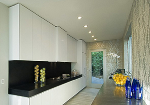 Recessed lighting shamrock electric electrician oceanside san diego recessed lighting in san diego aloadofball Images