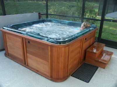 wiring 220v hot tub spa wiring shamrock electric electrician oceanside san diego  spa wiring shamrock electric